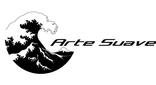 Arte Suave BJJ og MMA klub