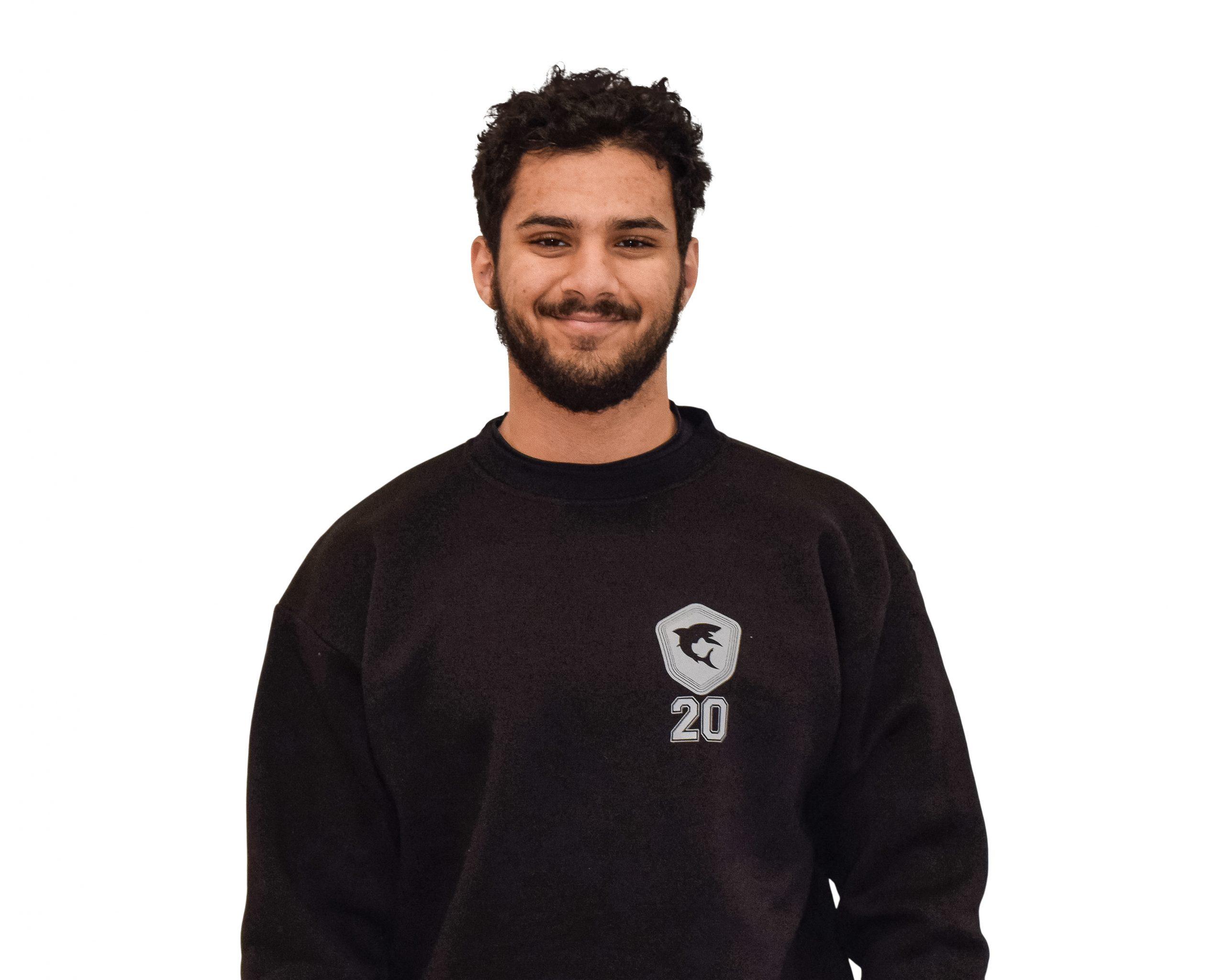 Saifdin Elkhatib
