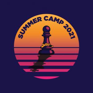 Summer Camp for kids 2021