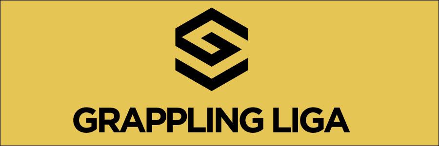 Grappling Liga